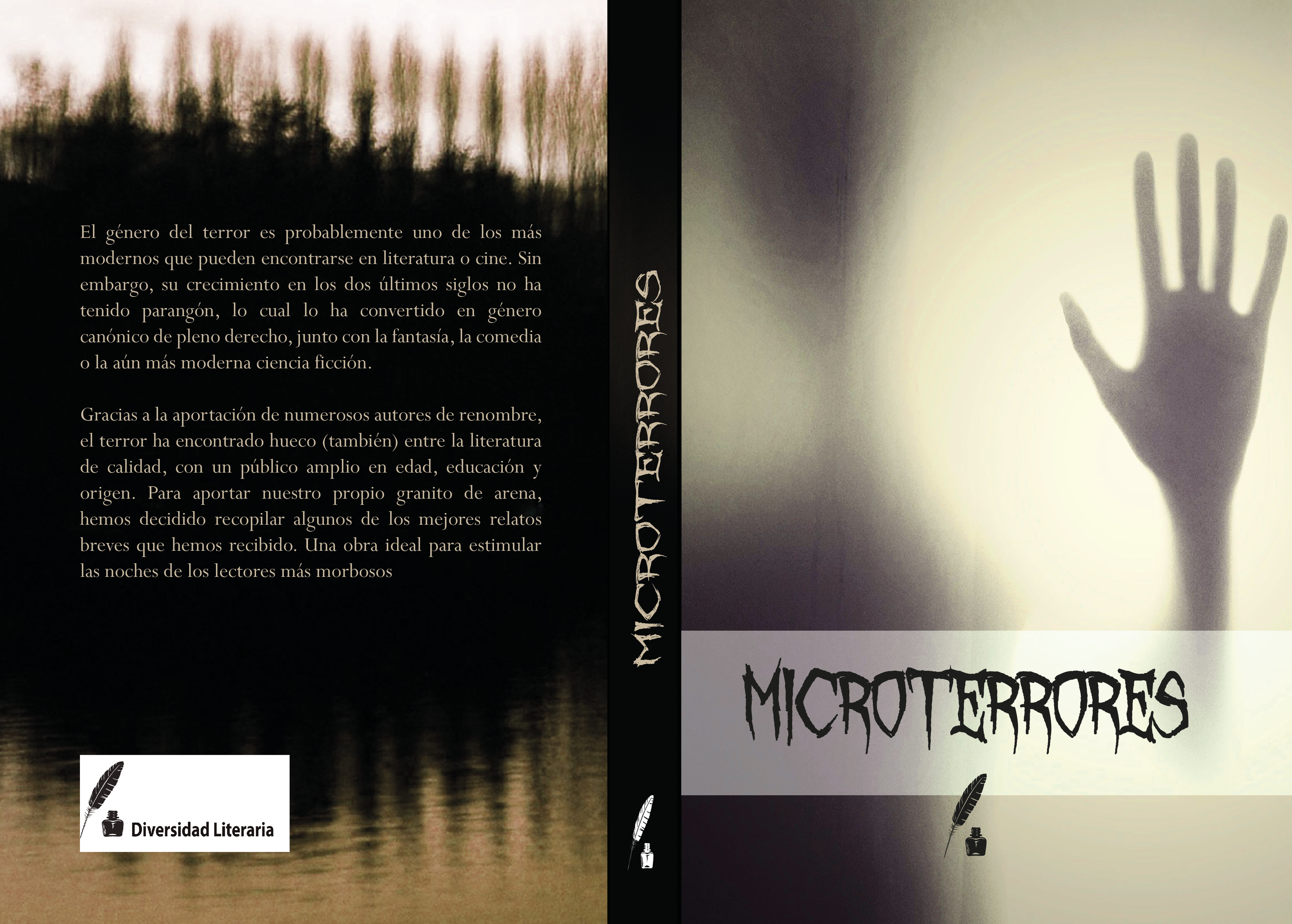 microterrores.jpg